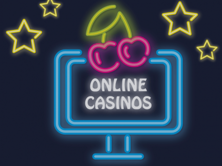 Online Casino Bonus with No Wagering Requirements